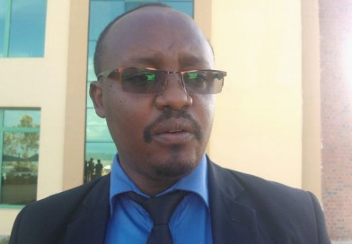 Kamonyi: Hategerejwe irahira ry'abanyamabanga nshingwabikorwa bashya b'imirenge