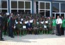 Ibipindi bigiye kuzasimbuzwa kwigishwa igisirikare – Perezida Kagame