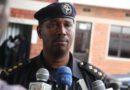 Polisi y'u Rwanda iraburira abatanga ruswa ngo bahabwe uruhushya rwo gutwara ibinyabiziga