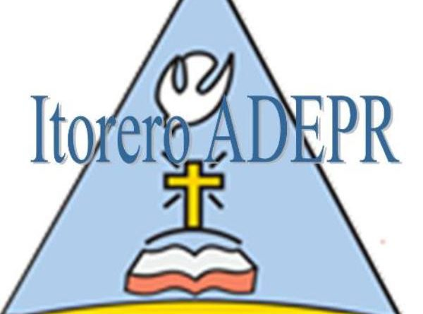 Image result for adepr logo