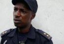 Kamonyi: Ukekwa kwiba amafaranga ku batanga Serivise za Mobile money yacakiwe na Polisi