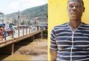 Nyabugogo: Bamwe mu bakoraga ubujura bashyizeho ihuriro rigamije gukumira ibyaha
