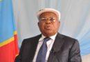 Etienne Tshisekedi warwanije ubutegetsi bwa Mobutu na Kabila yapfuye
