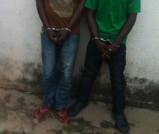 Polisi y'u Rwanda irakangurira abaturarwanda kwirinda kugendana amafaranga menshi