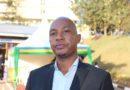 Kigali: Gitifu w'umurenge wa Muhima yatawe muri yombi na Polisi