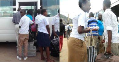 Minisiteri y'Uburezi yatangaje itangira ry'igihembwe cya kabiri inihanangiriza abo bireba