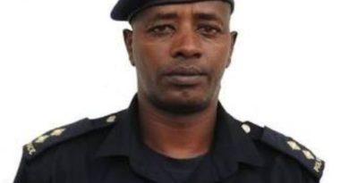 Rulindo: Polisi yafatanye umugabo ibiro 28 by'amabuye y'agaciro ya Wolufuramu