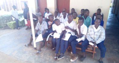 Kamonyi-Army week: Gusiramurwa nta kiguzi byazamuye cyane imibare y'abisiramuza