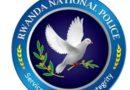 Menya amazina y'aba Ofisiye 66 Perezida Kagame aherutse kwirukana mugipolisi cy'u Rwanda