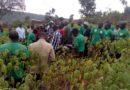 Kamonyi: Abajyanama mu buhinzi bategereje asaga Miliyoni 12 barashoye atarenga ibihumbi 800