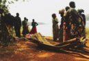 Nkombo: Ababyeyi babyarira ku kivu bategereje ambiranse y'ibitaro bya Gihundwe