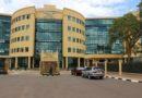 Kigali-Nyarugenge: Gitifu w'Umurenge yeguye