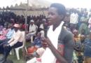 Kamonyi: Urubyiruko ruhangayikishijwe n'ingwate rusabwa na Banki