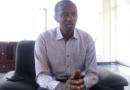 Nyanza: Nta kibazo cy'ubwisanzure kiri mu baturage bacu-Mayor Ntazinda